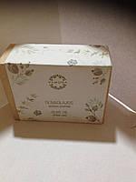 Оливковое мыло Yamuna Herbal Soap