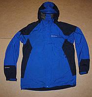 Sprayway gore-tex куртка на гортекс, весна-осень