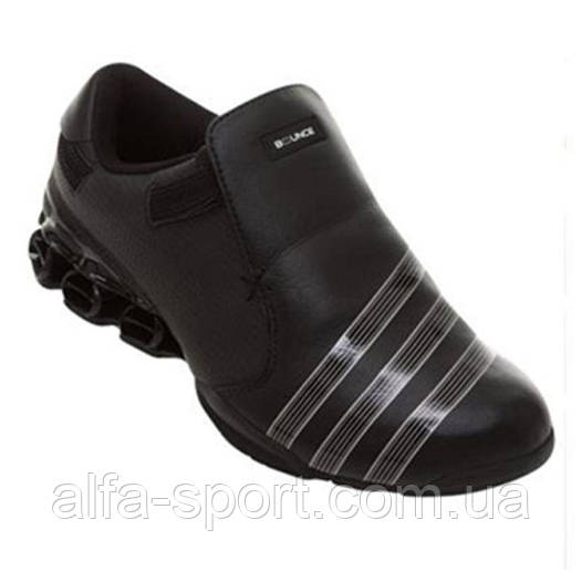 Кроссовки Adidas Mactelo Bounce Trainer U43416