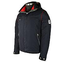 Демисезонная мужская куртка Tiger Force