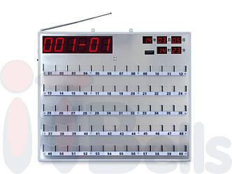 Пульт медицинский APE8800