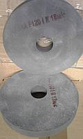 Круги резина(вулканитовые)150*20*32