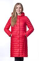 Женское пальто на холлофайбере SYMONDER 1