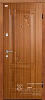 Двери под заказ Fiesta А-39