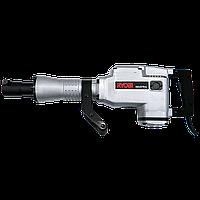 Отбойный молоток RYOBI CH500PK
