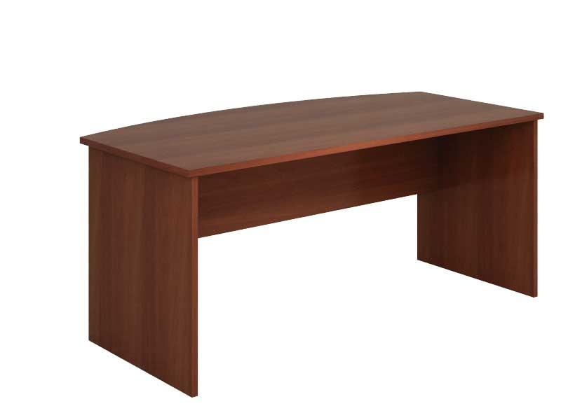 Стол письменный (стол руководителя) 1800x900x780 М220