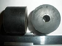 Втулка крепления амортизатора верхняя ГАЗ 2217 Соболь (2217-2905460, пр-во Балаково)