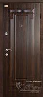 Двери в квартиру Stella А-42