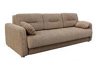 Химчистка дивана 3 места (60 см 1 место)