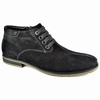 Мужские модельные ботинки Roberto Paulo 2333-39