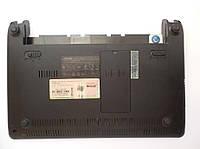 Нижняя часть корпуса дно Asus Eee PC 1001 1005 PTA105BT02K3911 13NA-1LA0601