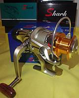 Катушка Shark XP 20R 9+1bb задний фрикцион