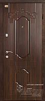 Двери в дом Mirabella А-45