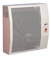Газовый конвектор АКОГ-4Л-СП чугунный с автоматикою NUK