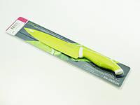 """Поварской нож 20см с лезвием из нержавеющей стали Fissman """"Rametto"""" (KN-2300.CH)"""