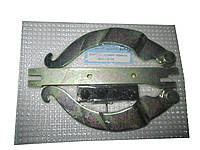Ремонтный комплект ручника ВАЗ 2103,06