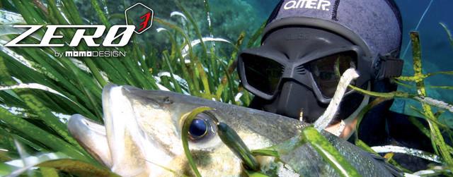 маска для подводной охоты купить,снаряжение для подводной охоты бу украина, маска для подводного плавания как выбрать, купить маску для дайвинга, купить ласты для подводной охоты, нож для подводной охоты, фонарь для подводной охоты