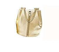 Стильная сумочка Polee Gold, фото 1