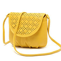 Желтая сумочка, фото 1