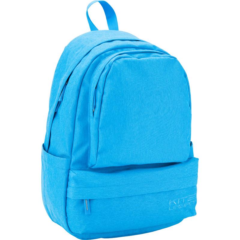 Рюкзак подростковый Kite 995L Urban-2 K17-995L-2