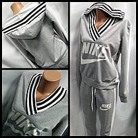 "Спортивный женский костюм  ""Nike"""