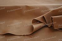 Ткань костюмная Днепро 1.48 шоколадная
