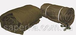 Армейский спальный мешок ВС Великобритани, фото 2