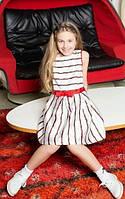 Платье Италия Gaialuna  38 размер.