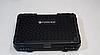 Набір інструментів Forsage 4941 (94 предмета), фото 6
