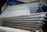 Доска стрясная Енисей-950 КДМ 2-12-7-01
