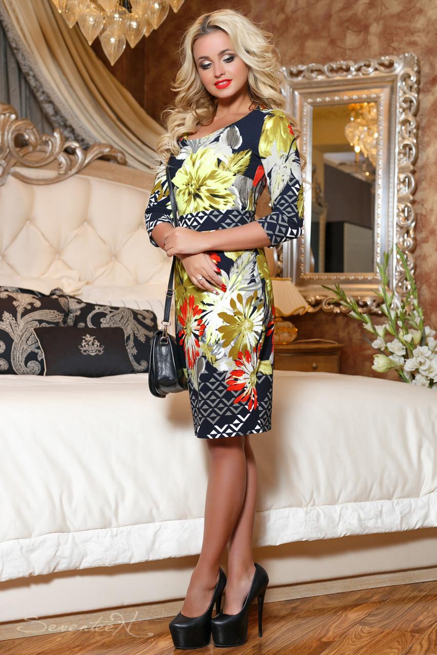 Платье 2048