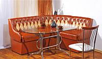 Кухонный уголок Турин 2