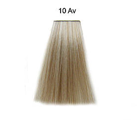 Краска для волос Socolor.beauty 10AV Matrix