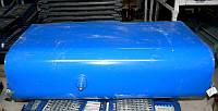 Бак топливный Енисей-950 Р 0-221-1А