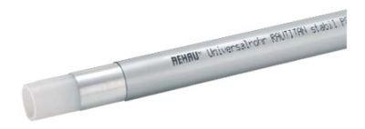 Универсальная труба RAUTITAN stabil 20