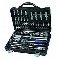 Набор инструментов Forsage 4941 (94 предмета) Купить Цена