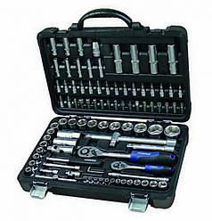 Набор инструментов Forsage 4941 (94 предмета)