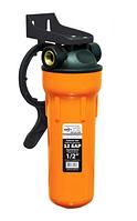 Фильтр механической очистки для горячей воды Filter1 FPV-12 F1 HW