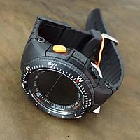 Тактические часы SKMEI 0989 (серый)