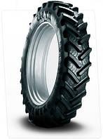 Шина для обприскувача 380/90R46 159A8/B BKT AGRIMAX RT-945 TL