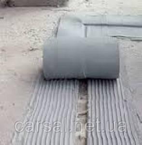 Элестичная лента для герметизации деформационных швов MasterSeal 930