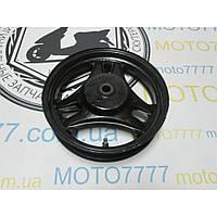 Задний диск Suzuki Sepia