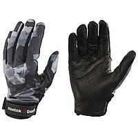 Мужские перчатки Reebok Crossfit Mens Competition (Артикул: BP7385)