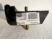 Подушка двигателя нижняя, квадратная завод, выписная на Славуту, Таврию., фото 1