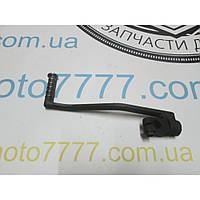 Лапка заводная Suzuki Sepia