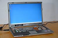 1864. Ноутбук DELL X1 PentiumM 1.1GHz! МегаSALE!