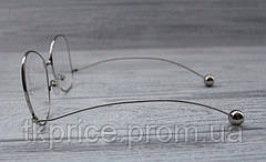 Женские имиджевые очки , фото 3