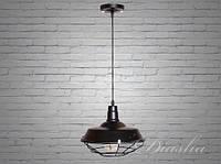 Светильник-подвес в стиле Loft R-9148-1