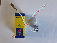 Автомобильная лампа Magneti Marelli H3 12V 55W PK22s STANDART