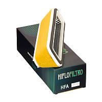 Фильтр воздушный HIFLO HFA2705